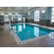Staybridge Suites Lexington KY Swimming Pool