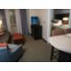 Staybridge Suites Lexington, KY Two bedroom 1 King & 2 Queen Beds