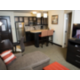 Staybridge Suites Lexington, KY One bedroom 1 King Bed