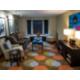 Staybridge Suites Lexington, KY The Den
