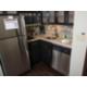 Staybridge Suites Lexington, KY Studio kitchen