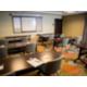 Staybridge Suites Lexington, KY meeting room
