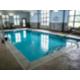 Staybridge Suites Lexington, KY swimming pool