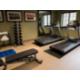 Staybridge Suites Lexington, KY fitness center