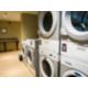 Staybridge Suites Lexington, KY guest laundry room