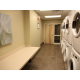 Complimentary Laundry Facility