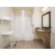 One Bedroom Queen Suite-Handicap Accessible Bathroom-Tub/Shower