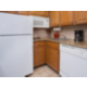 Enjoy a Fully Equipped Kitchen in every Suite