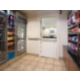 Hotel Pantry - Beverages, Snacks, Misc for sale