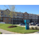 Welcome to the Staybridge Suites Lincoln Northeast