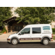 Complimentary ~ Lincoln Airport Shuttle
