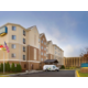 Welcome to the Staybridge Suites BWI