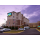 All-Suite Hotel Near Baltimore Washington International Airport