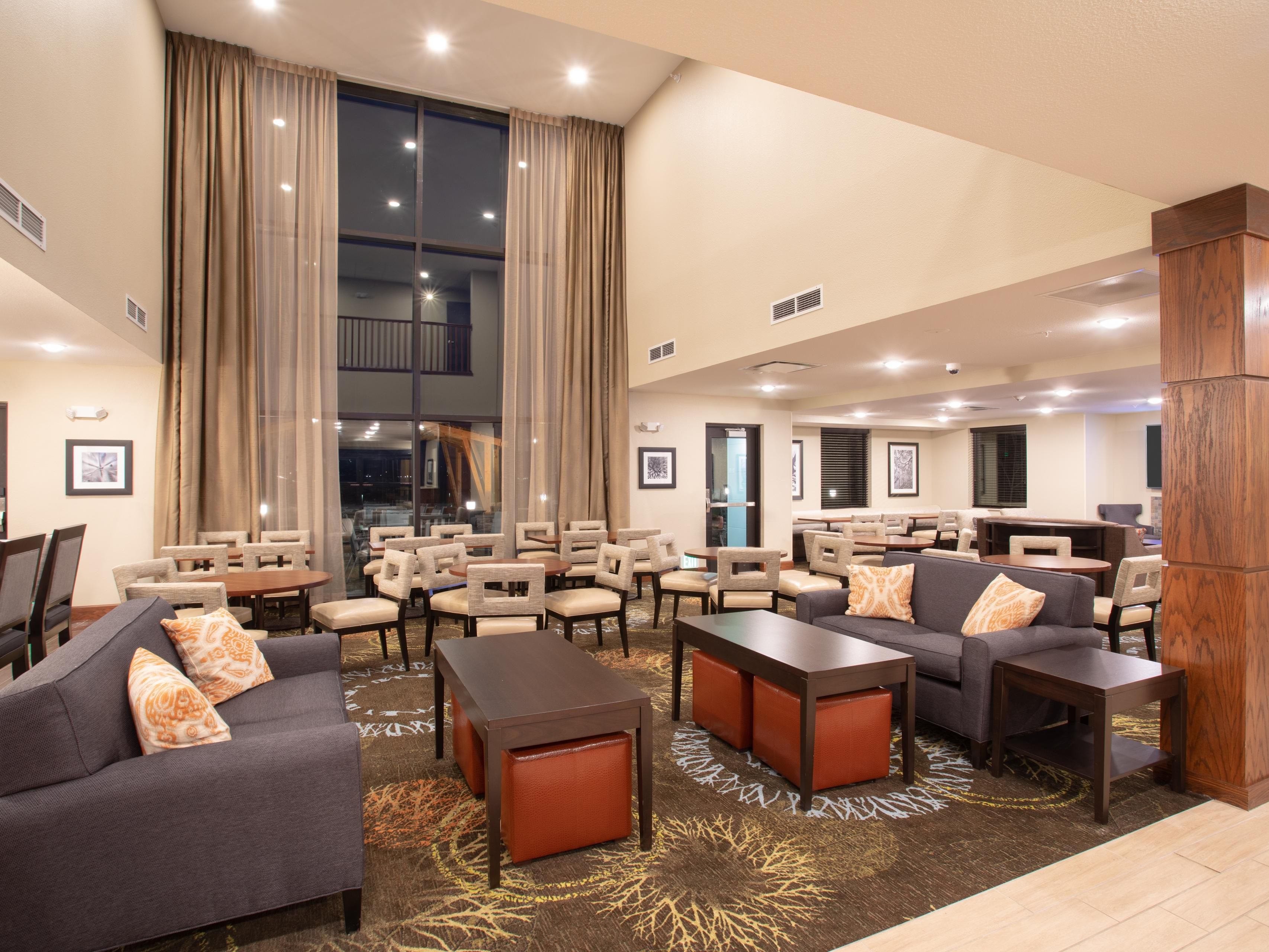 Fabulous Extended Stay Hotels Staybridge Suites Denver South Download Free Architecture Designs Viewormadebymaigaardcom