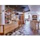 Evening Social (Mon to Fri: 6.30pm - 7.30pm) Hub Kitchen