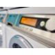 Free On-site Laundry Room