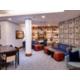 Hotel Den - Meeting Room Max 15 people Boardroom Style