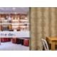 Hotel Den - Suitable for approx 15 people Boardroom Style
