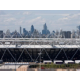 Olympic Views