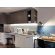 Wheelchair Accessible Studio Suite Fully Equipped Kitchen