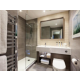 Studio Suite with Power Shower