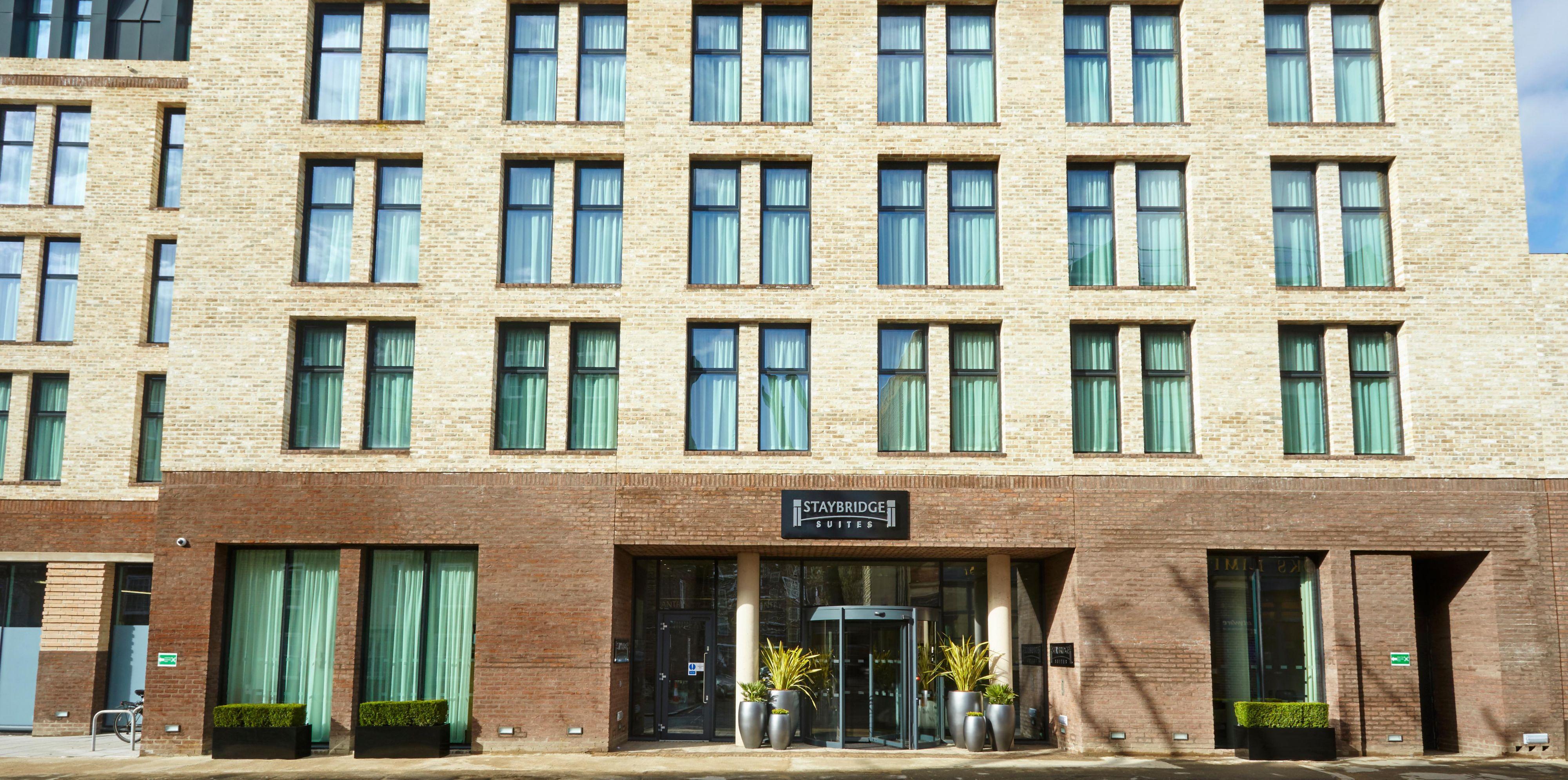 Hoteles en el centro de londres londres baratos hotel for Hoteles familiares en londres