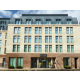 Hotel Exterior Staybridge Suites London- Vauxhall