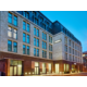 Staybridge Suites London- Vauxhall Exterior