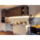 Fully equipped kitchen in all suites