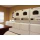 Hate doing laundry? Smile! It's free at Staybridge.