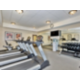 Enjoy a workout in our well-equipped Fitness Center
