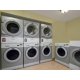 Brand new washers and dryers available 24/7.