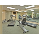 Stay active while at the Staybridge Suites!