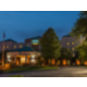 Welcome to the Staybridge Suites Memphis Poplar Ave East!