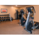 Invigorate your day in our 24 hour state of the art fitness center