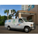 Staybridge Suites Miami Doral Area- Shuttle