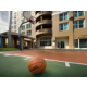 Sports Courts - Satbridge Suites Miami Doral Area