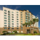 Choose our Miami Doral, Florida Hotel's Convenient Location