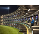 Entertain Clients at Topgolf, adjacent to hotel