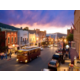 Park City is just a short drive and offers fine dinning & shopping