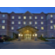 Welcome to Staybridge Suites Toronto Mississauga