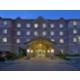 Welcome to Staybridge Suites Toronto Mississauga