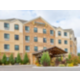 Welcome to the Staybridge Suites Missoula!