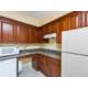 Convenient Suite Kitchenette