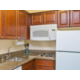 Modern Suite Kitchenette