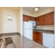 Up-to-date Suite Kitchenette