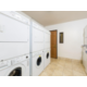 Laundry Facilities on-site provide convenience