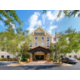 Welcome to the Staybridge Suites Montgomery-Eastchase