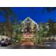 Staybridge Suites Motngomery-Eastchase Exterior