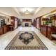 Staybridge Suites Montgomery-Eastchase Lobby